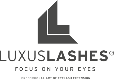 LuxusLashes Traumwimpern